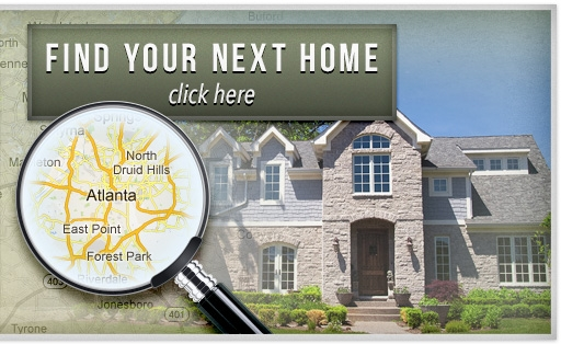 Find Your Next Home: Click Here.