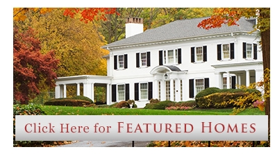 Cick here for Featured homes