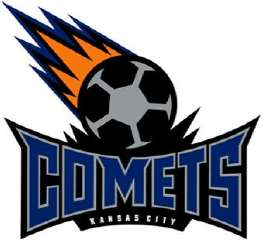 Kansas City Comets