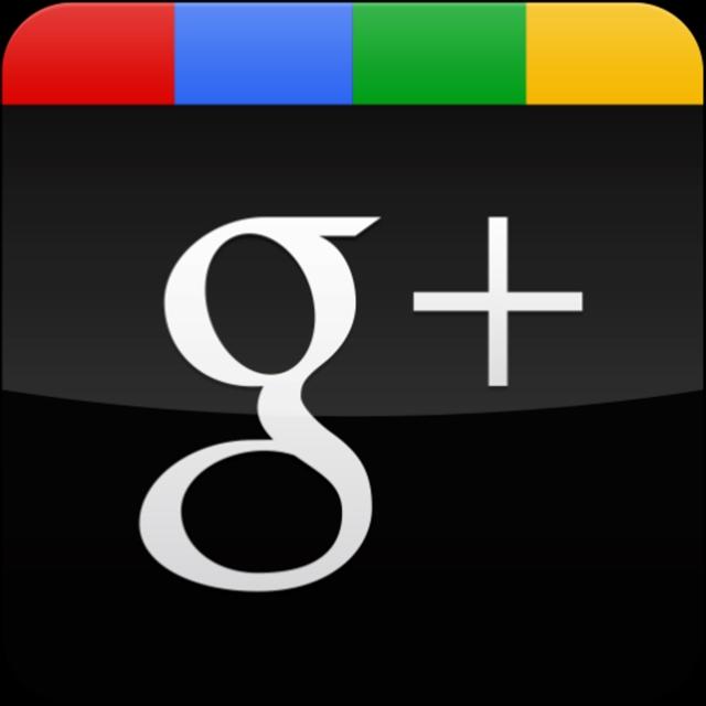Google Plus- Cristian Tramontozzi