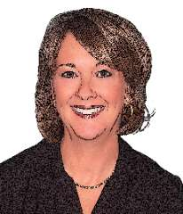 Debbie Halcomb