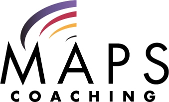 MAPS Coaching - Image