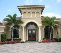 Luxury Homes in Rancho Palos Verdes, Palm Springs Luxury Homes, Torrance Luxury Homes, Luxury Homes in Long Beach, San Pedro Luxury Homes, Los Angeles Luxury Homes, South Bay Luxury Homes