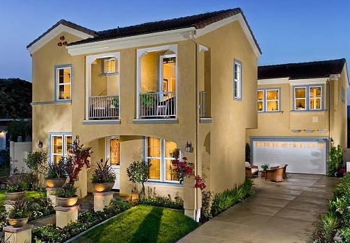 Rancho Palos Verdes Homes for Sale, Rancho Palos Verdes Featured Properties, San Pedro Homes for Sale