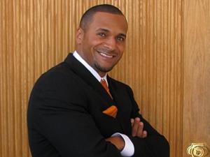 Frank Martin Jr., REALTOR®