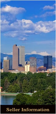 find yourHighlands Ranch CO home value