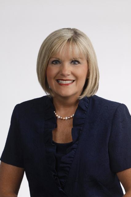 Deborah Selby