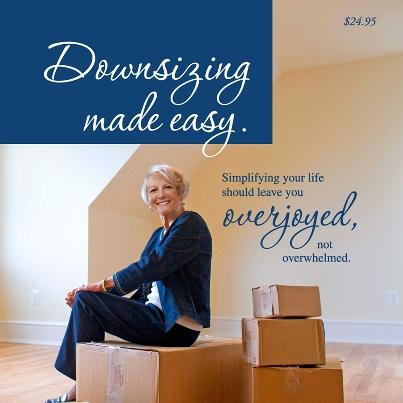 Indianapolis downsizing and senior moves