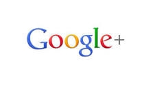 http://images.kw.com/agent_photos/1/2/2/122191/library/google_plus_logo_1412854295135.jpg