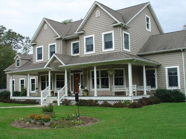 Farmingdale Real Estate, Howell Real Estate