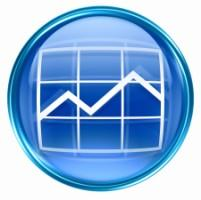 FREE OnLine Comparative Market Analysis
