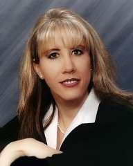 Laura Nemshick