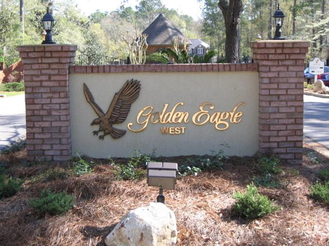 Homes For Sale Golden Eagle Tallahassee FL