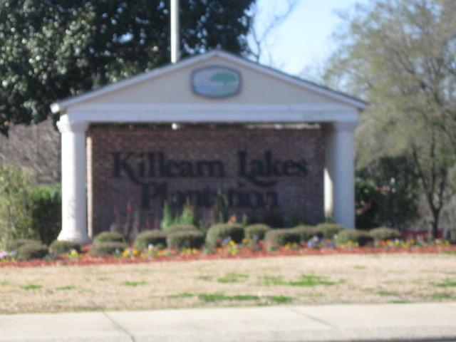 Homes For Sale Killearn Lakes Tallahassee FL