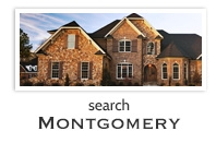 search Montgomery