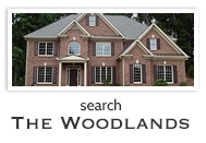 search The Woodlands