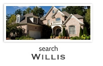 search Willis
