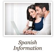Spanish Information