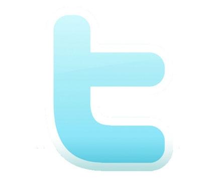 Twitter - KW Quincy