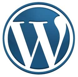 Wordpress - KW Quincy