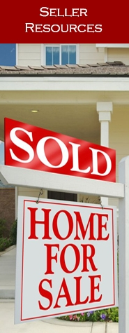 Seller Resources for Home Sellers in St. Tammary Parish, Madisonville, Mandeville, Covington, Folsom, Abita Springs, Metairie, Kenner