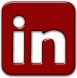 LinkedIn Heather Baas, Real Estate Professional in St. Tammary Parish, Madisonville, Mandeville, Covington, Folsom, Abita Springs, Metairie, Kenner