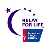 Donate to our Relay For Life Team!