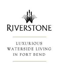 Riverstone in Missouri City, Texas