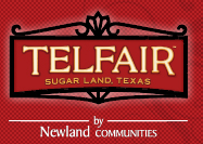 Telfair in Sugar Land, TX