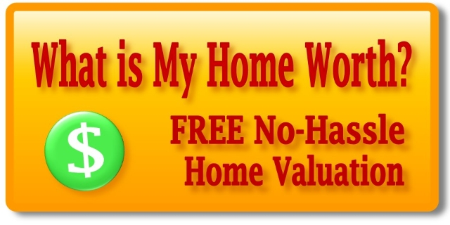 Your Tallahassee Home Value