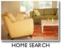 Connie Kautz KW Home Search Visalia Homes