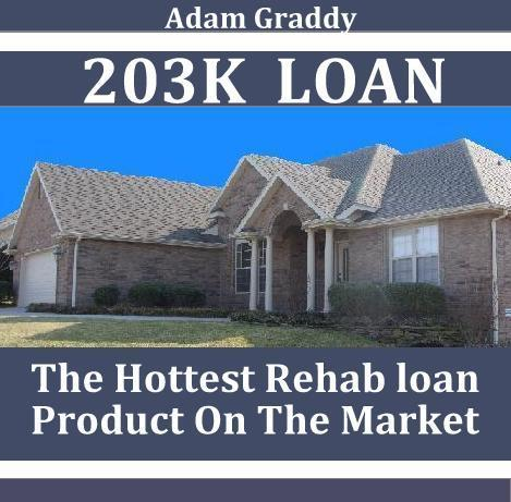 Colorado Hard Money Lenders - BiggerPockets