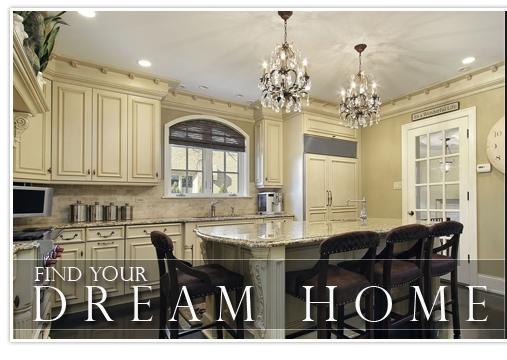 Fort Worth Real Estate | Claudia Delgado Willick, Real Estate Agent