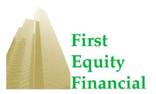 Boston First Equity Financial