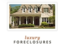 Search Middle Tennessee Luxury Foreclosures