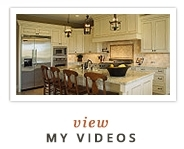 View Swartz Real Estate Videos