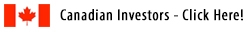 Canadian Investors - Click Here!