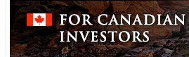 For Candadian Investors