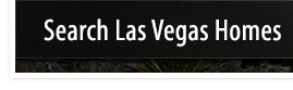 Search Vegas Homes