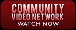 Community Video Network