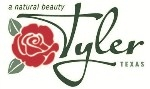 Tyler Texas Chamber of Commerce