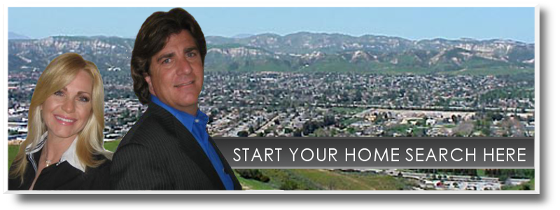 Jim Ronda KW Start your search Simi Homes