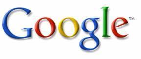 Base.Google.com