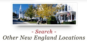 Search other new england locations