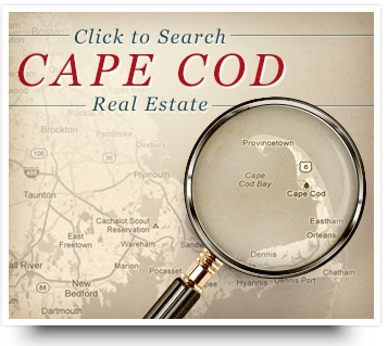 Cape Cod search