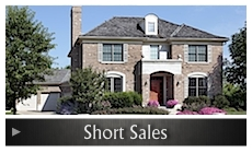 Northeast Cleveland Short Sales
