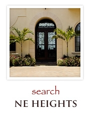 search NE Heights