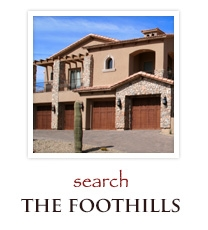 search The Foothills
