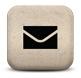 Email Kim Boda
