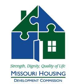 Keller Williams Springfield MO, Jeff taylor, springfield mo real estate, realtor, real estate springfield